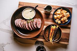 300-x-200-restaurant-thumbnail-2