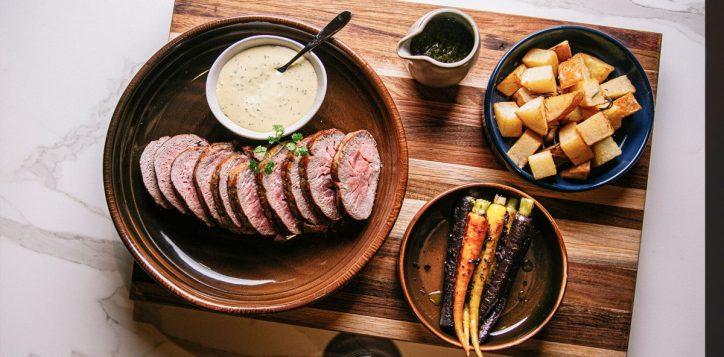 image-1-restaurant-banner-barrel-_-co-2