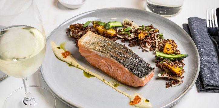 image-3-restaurant-2