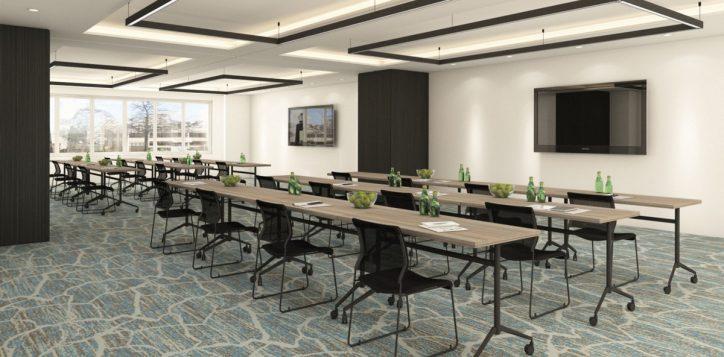 meetings-main-banner-2