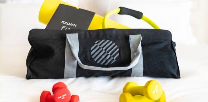 pullman-gym-banner1-2