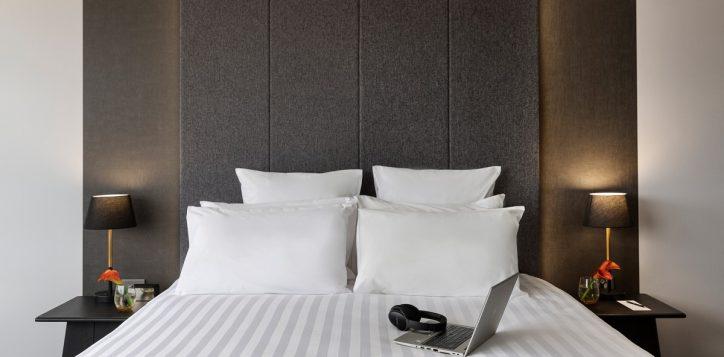 room-3-image-3-deluxe-room-2