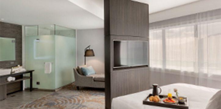 rooms-_-suites-300-x-250-2