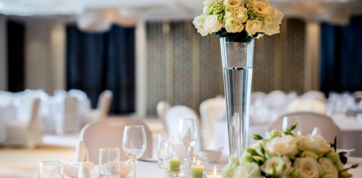 wedding-banner-2