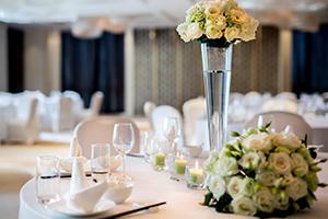 wedding-thumbnail-2