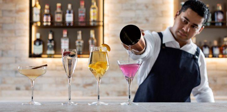bar-cocktails-2