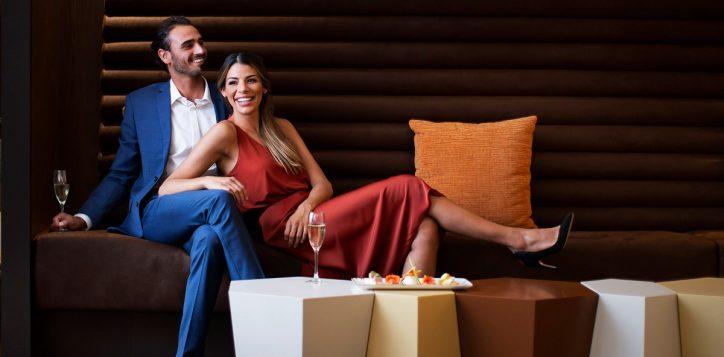 couple-exec-lounge-2