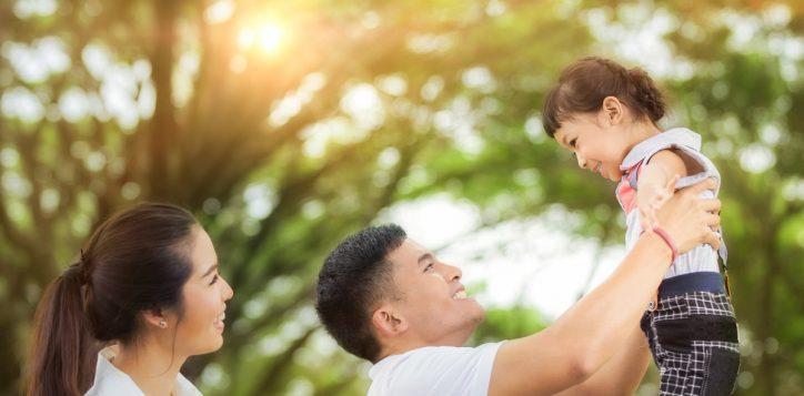family-rotorua-2