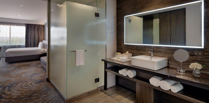 kgb-bathroom-2