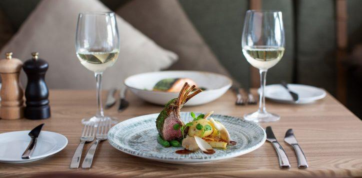 lamb-dish-at-table-2