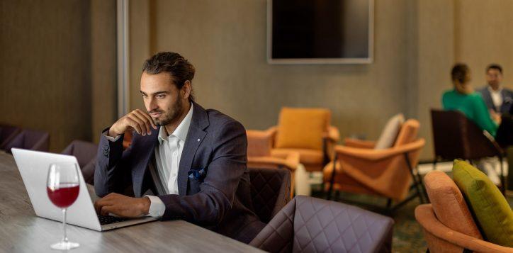 man-executive-lounge-2