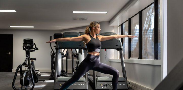 woman-gym-2-2