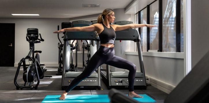 woman-gym-2