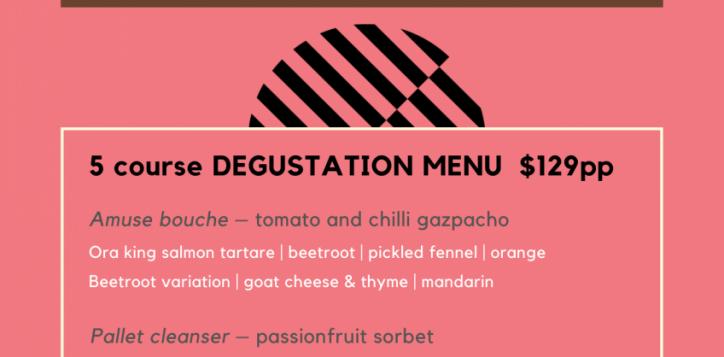 valentines-day-flyer-menu-2-2