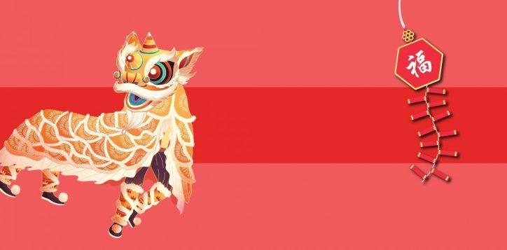 cny-banner-01-2-2