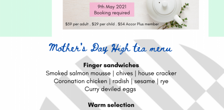 menu-of-mothers-day-2_120421-2