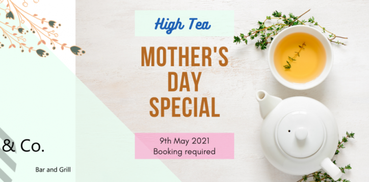 mothers-day-2-2021-1-2