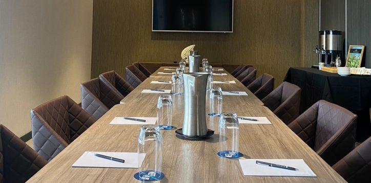 meeting-venues-ground-floor